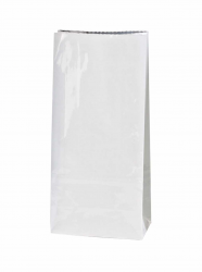 - 1 kg Side/Gusset Alüminum Pet Coffee Bags