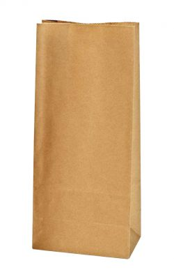 1 kg Side/Gusset Cocoa Bags