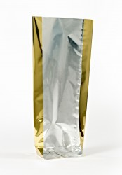 - Gold Bullion Bag (1)
