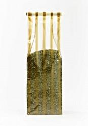 - Medium Gold Stripes Bag (1)
