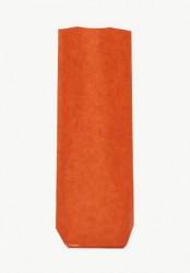 Medium Orange Window Bag - Thumbnail