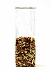 - Medium Unprinted OPP Bag Film Patch