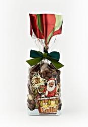 - Red Christmas Bag (1)