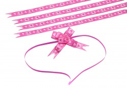 - Small Baby Girl Pull Bow