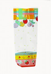 - Small Sugar Fruit Bag