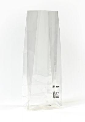 Unprinted Small Bag