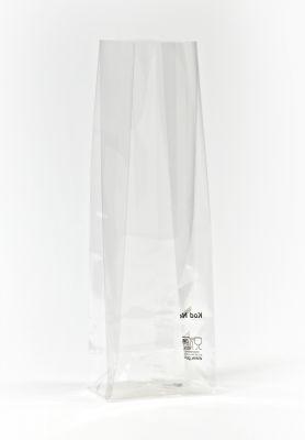 Unprinted Mini Bag