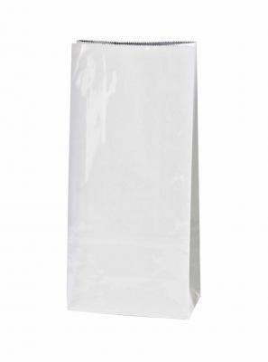 1 kg Side/Gusset Alüminum Pet Coffee Bags