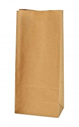 - 1 kg Side/Gusset Cocoa Bags