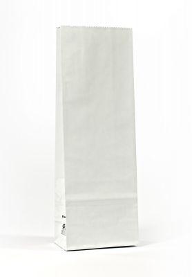 250 gr. Side/Gusset Aluminum Pet Coffee Bags