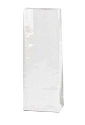 - 500 gr Side/Gusset Alüminum Pet Coffee Bags