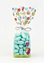 - Easter Bag (1)