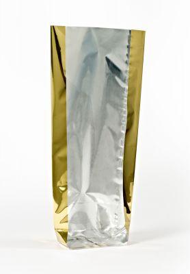 Gold Bullion Bag