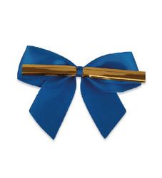 - Large Blue Ribbons (1)