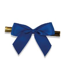 - Large Blue Ribbons