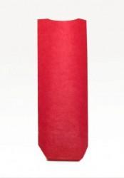 Large Red Window Bag - Thumbnail