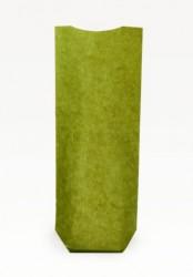 - Medium Green Window Bag