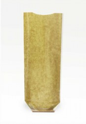 - Medium Green Window Bag (1)