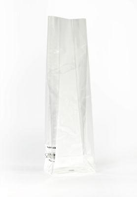 Medium Heat Sealed OPP Bag