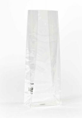 Mini Heat Selaed OPP Bag