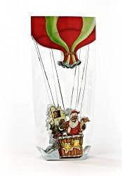 - Red Christmas Bag