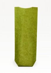 - Small Green Window Bag